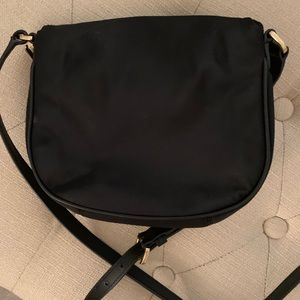 Michael Kors Bags - Michael Kors Crossbody Purse
